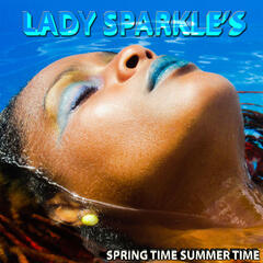 Spring Time Summer Time - Single