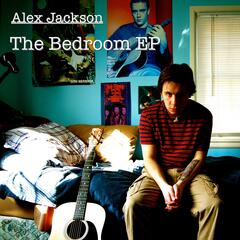 The Bedroom - EP