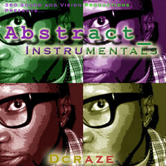 Abstract Instrumentals