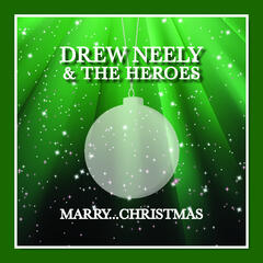Marry...Christmas - Single