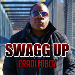 Swagg Up - Single