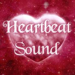 Heartbeat Sound
