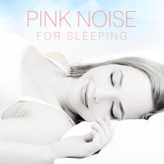 Pink Noise for Sleeping - Single