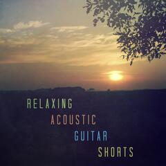 Relaxing Acoustic Guitar Shorts