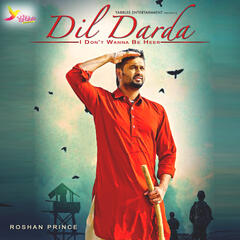 Dil Darda - Single