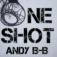 One Shot (feat. Brazil Anstar) - Single