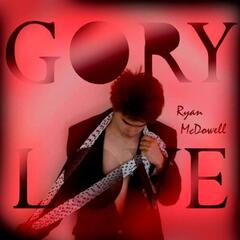 Gory Love