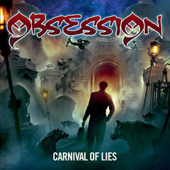 Carnival of Lies