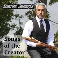 Songs of the Creator