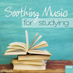 Soothing Music for Studying