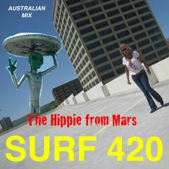 Surf 420 (Australian Mix) - Single
