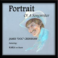 Portrait of a Songwriter