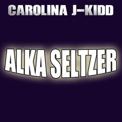 Alka-Seltzer - Single