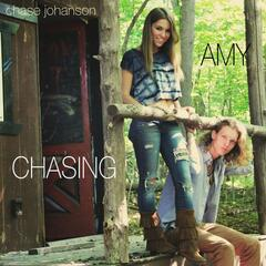 Chasing Amy - EP