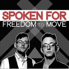 Freedom to Move - Single