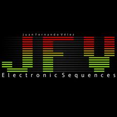 Electronic Sequences