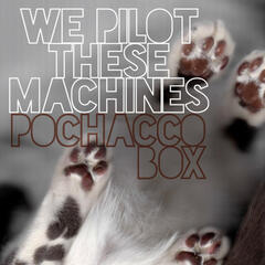 Pochacco Box - Single