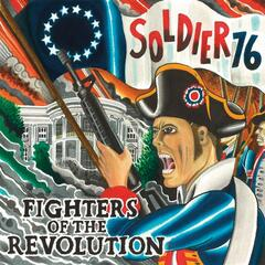 Fighters of the Revolution