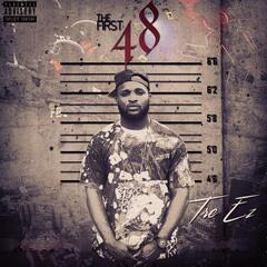 The First 48 (No DJ Version)