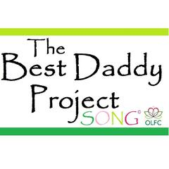 The Best Daddy - Single