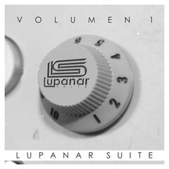 Lupanar Suite, vol. 1
