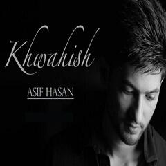 Khwahish - Single