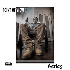 Point of View - EP