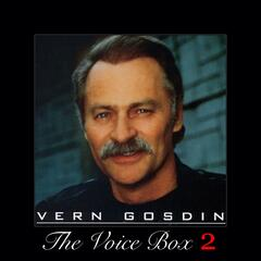 The Voice Box, Vol. 2
