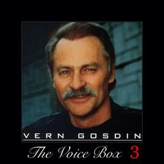 The Voice Box, Vol. 3