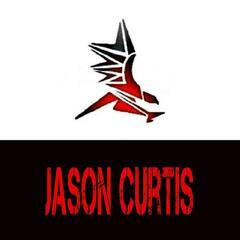 Jason Curtis