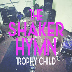 Trophy Child - Single