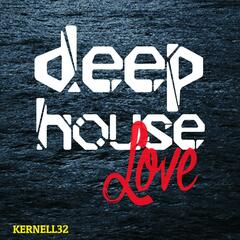 Deep House / Love