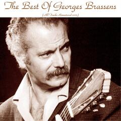 The best of georges brassens