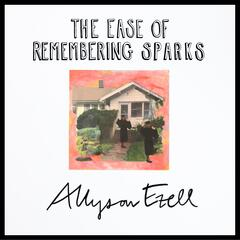 The Ease of Remembering Sparks, Vol. 1
