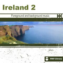 PMP Library: Ireland, Vol. 2