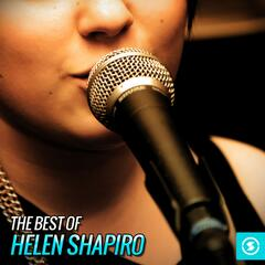 The Best of Helen Shapiro