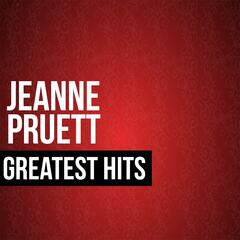 Jeanne Pruett Greatest Hits