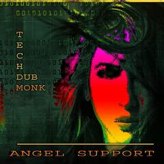 Angel Support