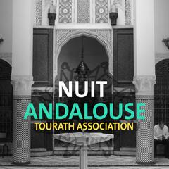 Nuit andalouse