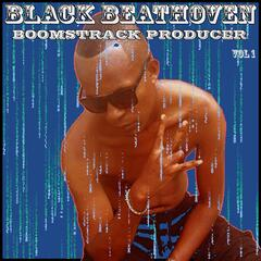 Black Beathoven, Vol. 1