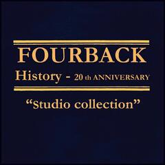 "History ""Studio Collection"""