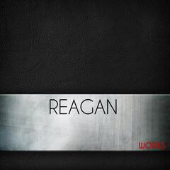 Reagan Works
