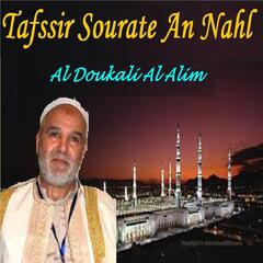 Tafssir Sourate An Nahl