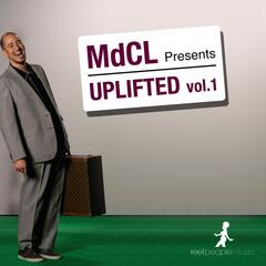 Uplifted, Vol. 1