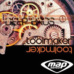 The Toolmaker, Vol. 1