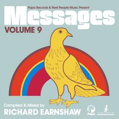 Papa Records & Reel People Music Present Messages, Vol. 9