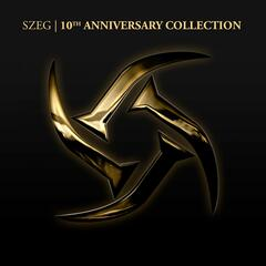 10th Anniversary Collection, Vol. 1