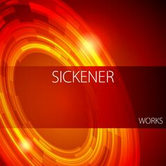 Sickener Works