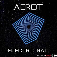 Electric Rail