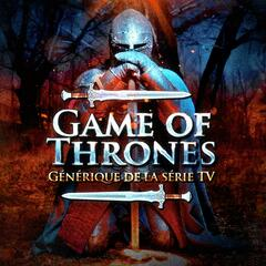 Game of Thrones (Générique de la série TV)